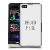 Head Case Designs Blackberry Z30 s vlastním motivem