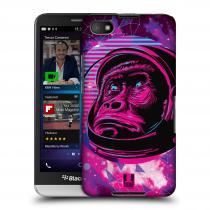 Head Case Designs Blackberry Z30 Gorila ve skafandru
