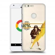 Head Case Designs Google Pixel AC/DC High Voltage