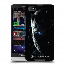 Head Case Designs Blackberry Z30 Hra o trůny Night King