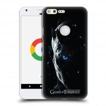 Head Case Designs Google Pixel Hra o trůny Night King