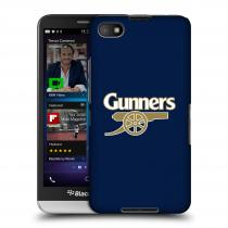 Head Case Designs Blackberry Z30 Arsenal FC Gunners