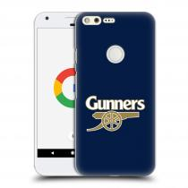 Head Case Designs Google Pixel Arsenal FC Gunners