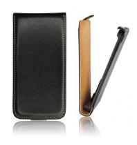 ForCell Slim A300 Galaxy A3 černé