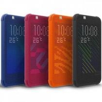 HTC HC M140 Dot Folio Desire 620 černé