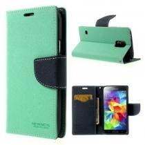 Mercury Sony Xperia Z3 Fancy zelené