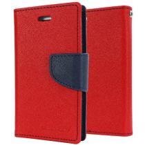Mercury Sony Xperia Z3 Fancy červené