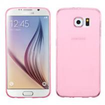Mercury Galaxy Grand Prime Jelly světle růžové
