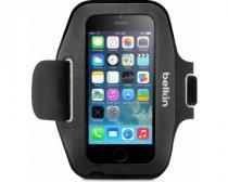 Belkin BELKIN SPORT-FIT Armband iPhone 6/černé
