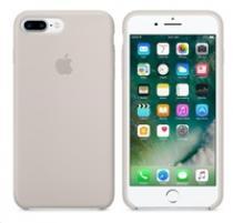 Apple Apple iPhone 7 Plus Stone