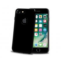CELLY Gelskin Apple iPhone 7 Plus Black Edition