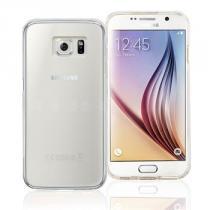 Mercury JELLY CASE Galaxy A3 2016 transparentní