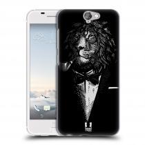 Head Case Designs HTC One A9 LEV V KVÁDRU