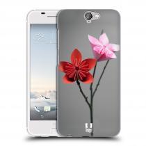Head Case Designs HTC One A9 KUSUDAMA