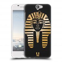 Head Case Designs HTC One A9 EGYPT FARAON