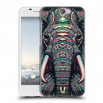 Head Case Designs HTC One A9 AZTEC SLON