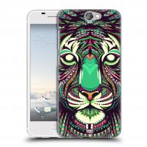 Head Case Designs HTC One A9 AZTEC TYGR