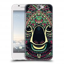Head Case Designs HTC One A9 AZTEC KOALA