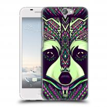 Head Case Designs HTC One A9 AZTEC MÝVAL