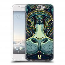 Head Case Designs HTC One A9 AZTEC HROCH