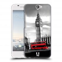Head Case Designs HTC One A9 BIG BEN