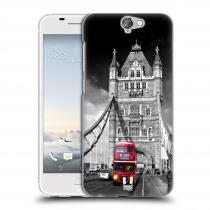 Head Case Designs HTC One A9 MOST V LONDÝNĚ