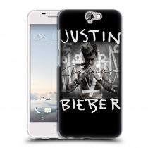Head Case Designs HTC One A9 Justin Bieber Official - Purpose