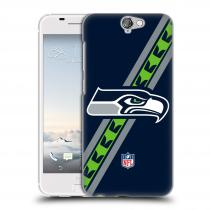Head Case Designs HTC One A9 NFL - Seattle Seahawks