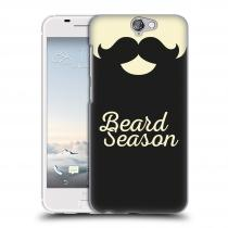 Head Case Designs HTC One A9 KNÍR BEARD SEASON