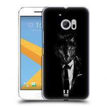 Head Case Designs HTC One 10 - - VLK V KVÁDRU