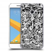 Head Case Designs HTC One 10 - - VOODOO ZVÍŘÁTKA