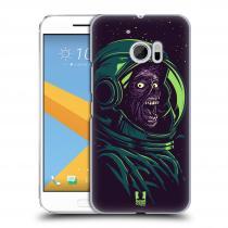 Head Case Designs HTC One 10 - - ZOMBIE VESMÍR