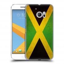 Head Case Designs HTC One 10 - - VLAJKA JAMAJKA