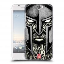 Head Case Designs HTC One A9 - - Vousáč válečník