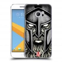 Head Case Designs HTC One 10 - - Vousáč válečník