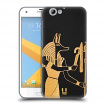 Head Case Designs HTC One A9s - EGYPT ANUBIS