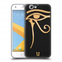 Head Case Designs HTC One A9s - EGYPT OKO BOHA RA