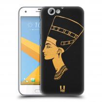 Head Case Designs HTC One A9s - EGYPT NEFERTITI