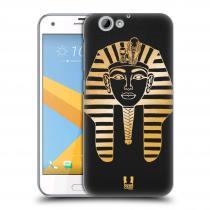 Head Case Designs HTC One A9s - EGYPT FARAON