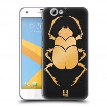 Head Case Designs HTC One A9s - EGYPT SCARABEUS