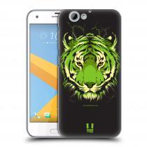 Head Case Designs HTC One A9s - BENGÁLSKÝ TYGR