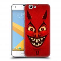 Head Case Designs HTC One A9s - ČERT