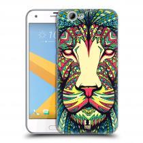 Head Case Designs HTC One A9s - AZTEC LEV