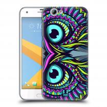 Head Case Designs HTC One A9s - AZTEC SOVA