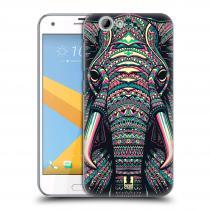 Head Case Designs HTC One A9s - AZTEC SLON