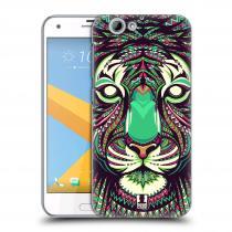 Head Case Designs HTC One A9s - AZTEC TYGR