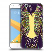 Head Case Designs HTC One A9s - AZTEC KŮŇ