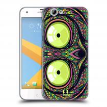 Head Case Designs HTC One A9s - AZTEC NÁRTOUN