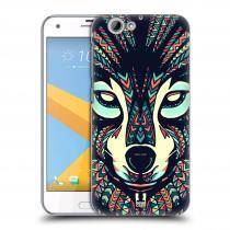 Head Case Designs HTC One A9s - AZTEC VLK