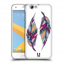 Head Case Designs HTC One A9s - AZTEC PÍRKA